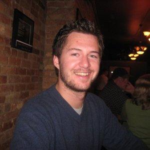 Justin Farrell