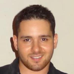Hussein Alsuhail