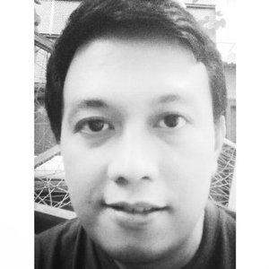 Mark Ongsioco