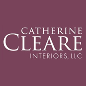 Catherine Cleare Interiors, LLC