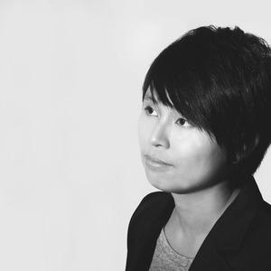 IJen Yang