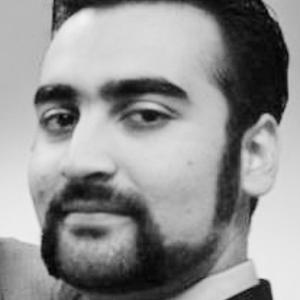 Muhammad Bin Naveed