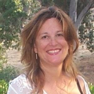 Colleen Cooney