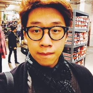 Kwangjin Bae