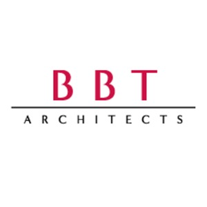 BBT Architects