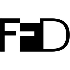 Francois Frossard Design
