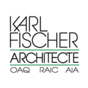 Karl Fischer Architecture