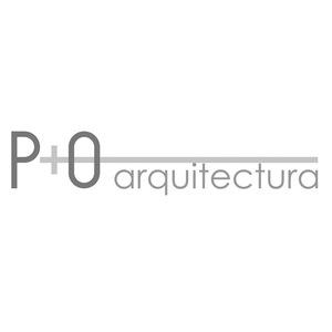 P+0 Arquitectura