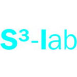 S3-Lab