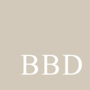 Bruce Bierman Design