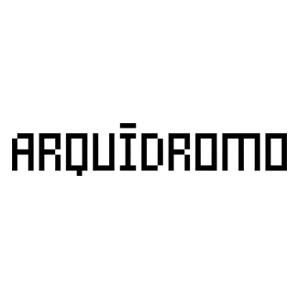 Arquidromo