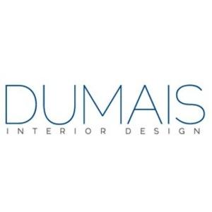DUMAIS I.D.