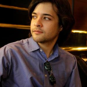 Brendan Lim
