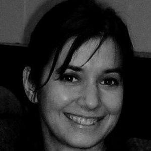 Marija Vidakovic