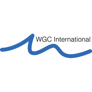 WGC International