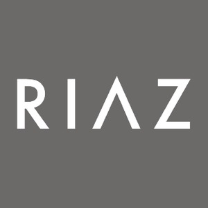 Riaz Inc.