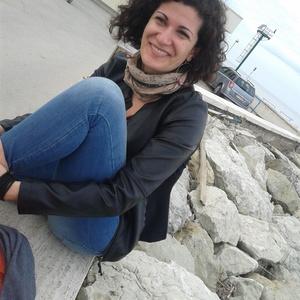 Elisabetta Liumbruno