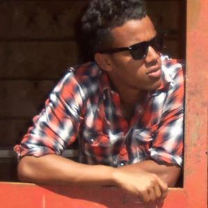 Yusuf Shegow
