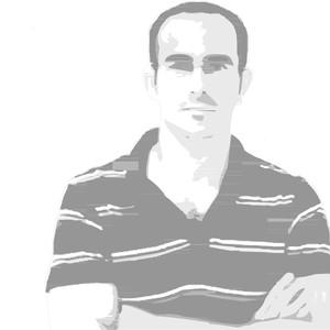 JOSE MARIA GOMEZ DELGADO