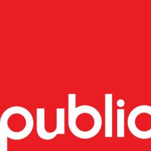 PUBLIC: Architecture + Communication