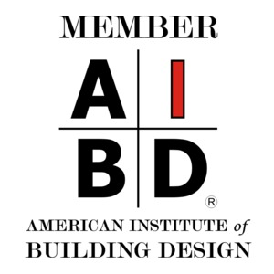 Richard W.C. Balkins, Professional Building Designer