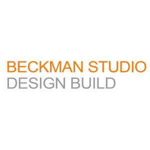 Beckman Studio Design Build