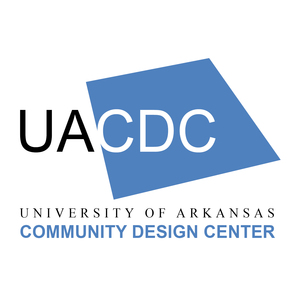 University of Arkansas Community Design Center