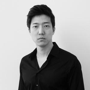 Greg ChungWhan Park