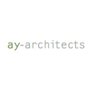 AY-Architects