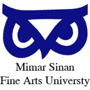 Mimar Sinan University of Fine Arts