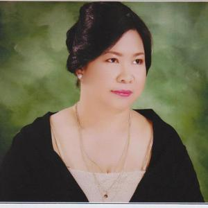 Ma. Elena Evangelista-Lamasan