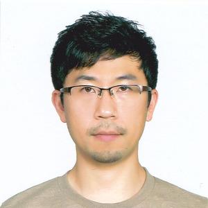 Sungkook Yun
