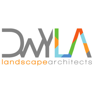 DWY Landscape Architects