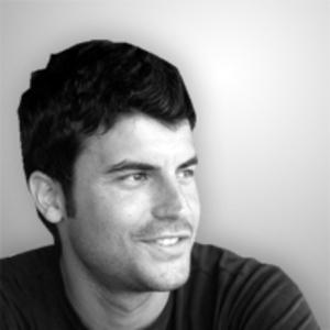 Pau Martínez Gargallo