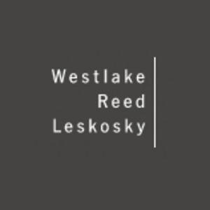Westlake Reed Leskosky