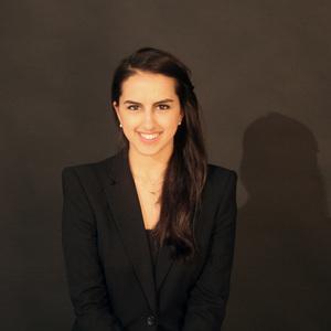 Muneerah Alrabe