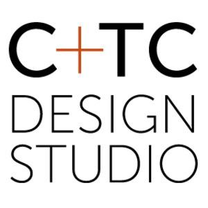 C+TC Design Studio