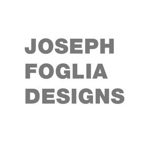 Joseph Foglia Designs
