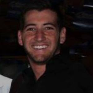 Joshua Ehrlich
