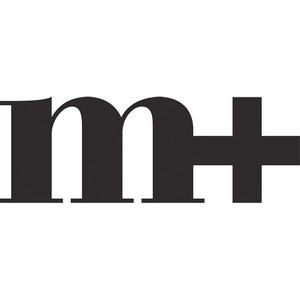 Project M Plus