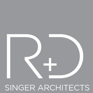 Singer Architects