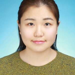 Yue Xiao