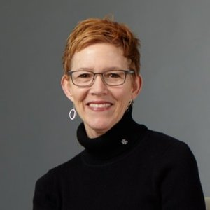 Erin Langan