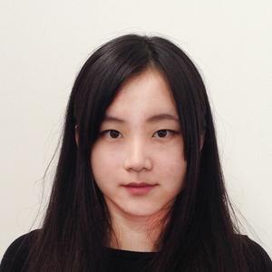 Huijin Zheng