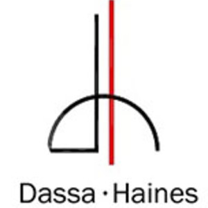Dassa Haines Architectural Group L.L.C.