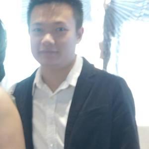 Tai Phan