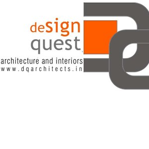 Design Quest Architects