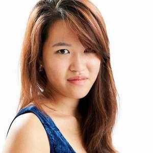 Cecile Lu