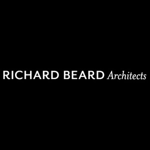 Richard Beard Architects