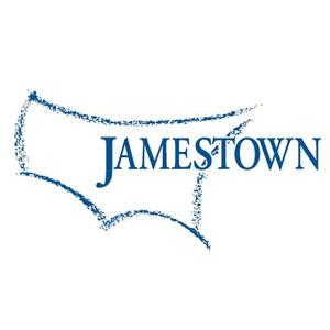 Jamestown Properties